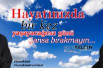 Mezuniyet_34