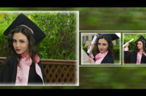 mezuniyet_01