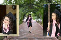 mezuniyet_02