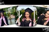 mezuniyet_03