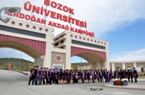 Mezuniyet_24