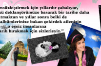 Mezuniyet_32